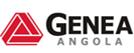 Genea Angola